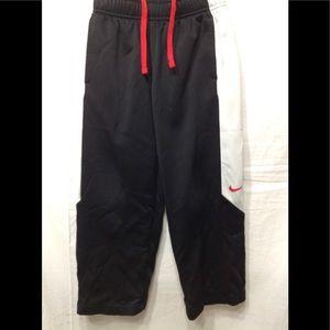 Boy's size XS NIKE athletic pants